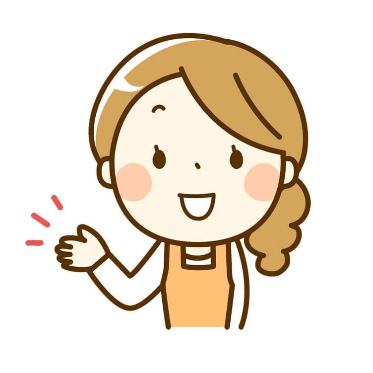 玄米ごはん.com 運営者 mai のアイコン